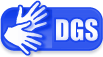 dgs_symbol_57.png